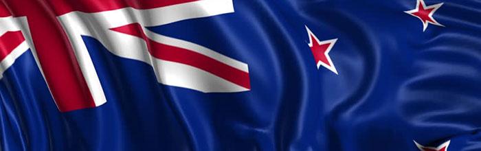online casino australia
