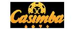Casimba Casino 2