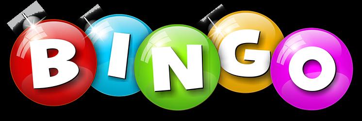 Bingo Sites to Play
