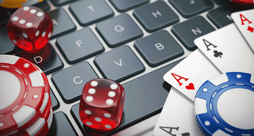 Best Payout Online Casinos UK