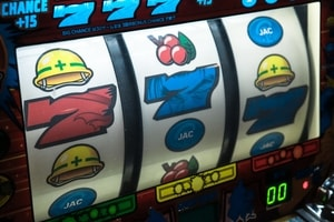 Play Slot Games